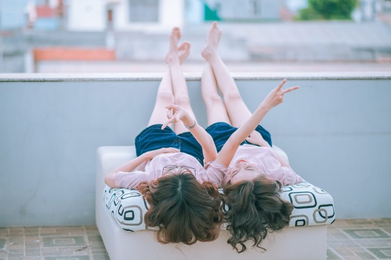 Having friends is super important for everyone, but even more for ADHD people. But how do you make friends as an adult?